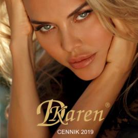 Katalog DKaren 2019
