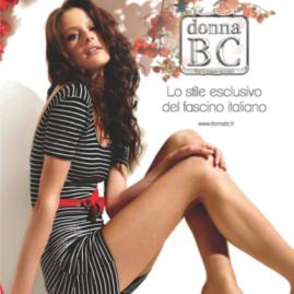 Katalog Donna Rajstopy