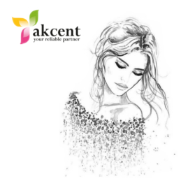 Katalog Akcent