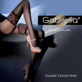 Katalog Gabriella Classic