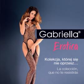 Katalog Gabriella Erotica