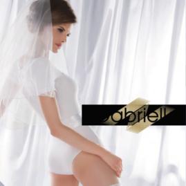 Katalog Gabriella Wedding
