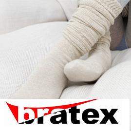 Bratex wiosna / lato 2020 - damskie