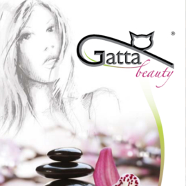 Katalog Gatta