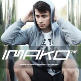 Katalog Imako