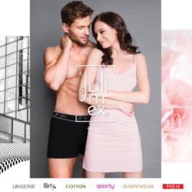 Katalog julimex 2019 / 2020