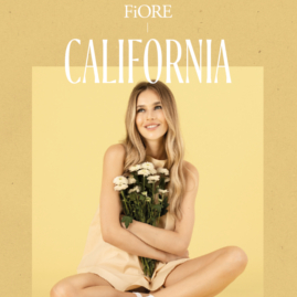 Katalog Fiore 2021