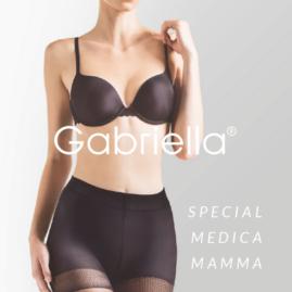 GABRIELLA SPECIAL MEDICA MAMMA