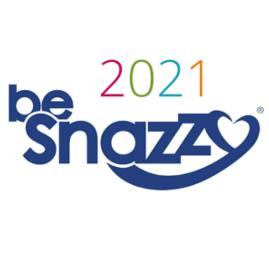BeSnazzy 2021