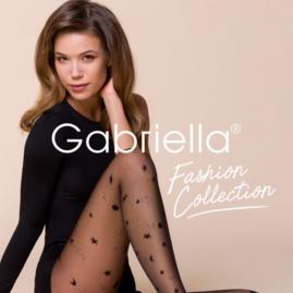 Gabriella wiosna/lato 2021