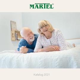 MARTEL 2021
